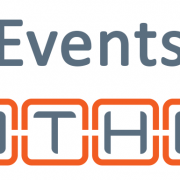 Events Inther Group
