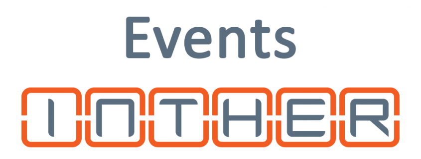 Events Inther