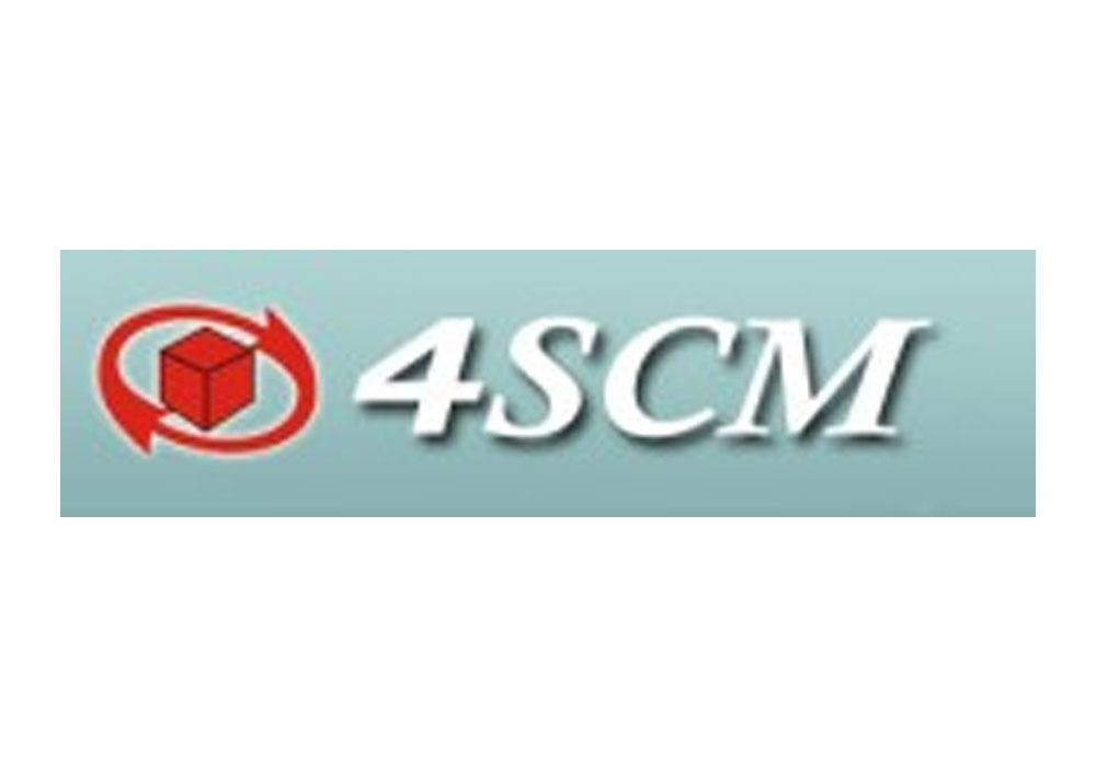 4SCM Inther Group
