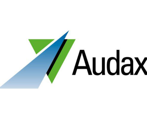 Audax Inther Group