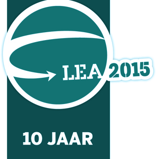 Inther nominated for Limburg Export Award