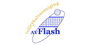 Logo AV Flash