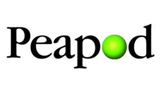 Peapod Inther Group