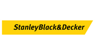 Stanley Black & Decker Inther Group