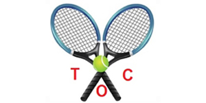 Logo Tennisclub Oostrum
