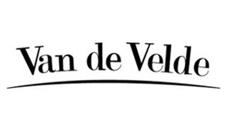 Van de Velde Inther Group