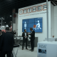Logistica 2015 Inther Group