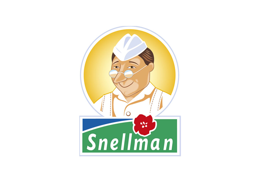Snellman Inther Group