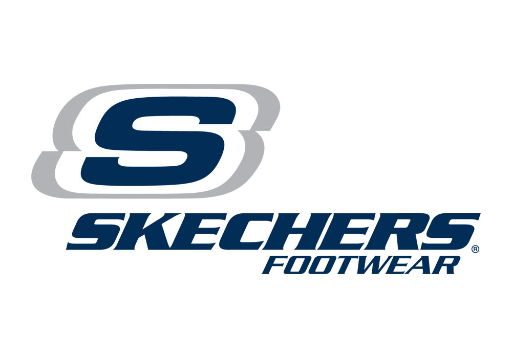 Skechers Inther Group