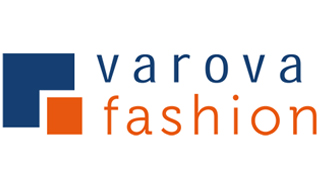 Logo Varova Fashion