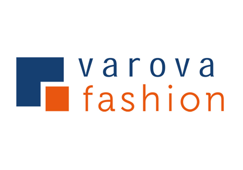 Varova Fashion Inther Group