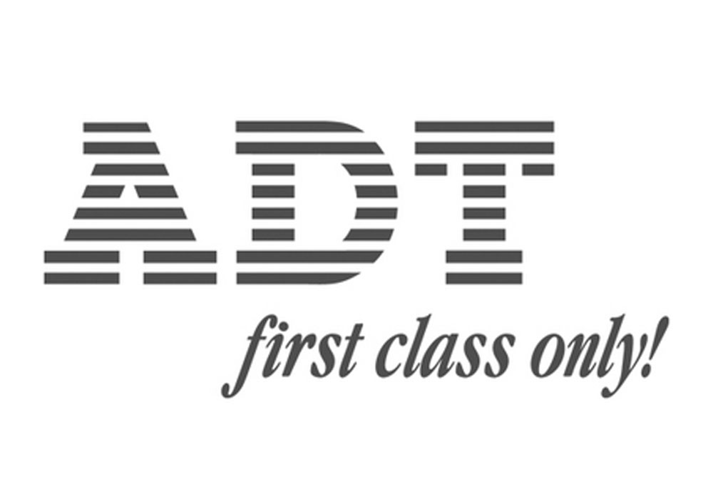 ADT Inther Group
