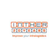 Logo Inther Group