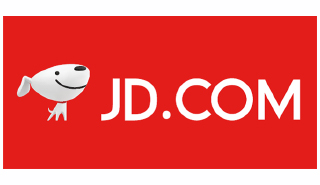 Logo JD.com Inther Group