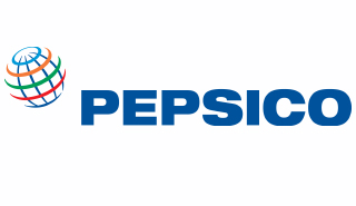 Logo Pepsico Inther Group