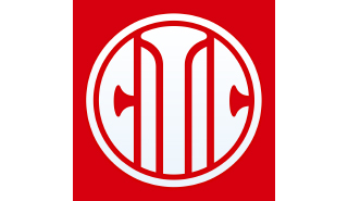 Logo Citic