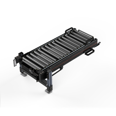 KP04 Liftup Gate Inther Group