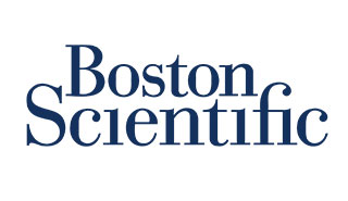 Logo Boston Scientific - Inther Group