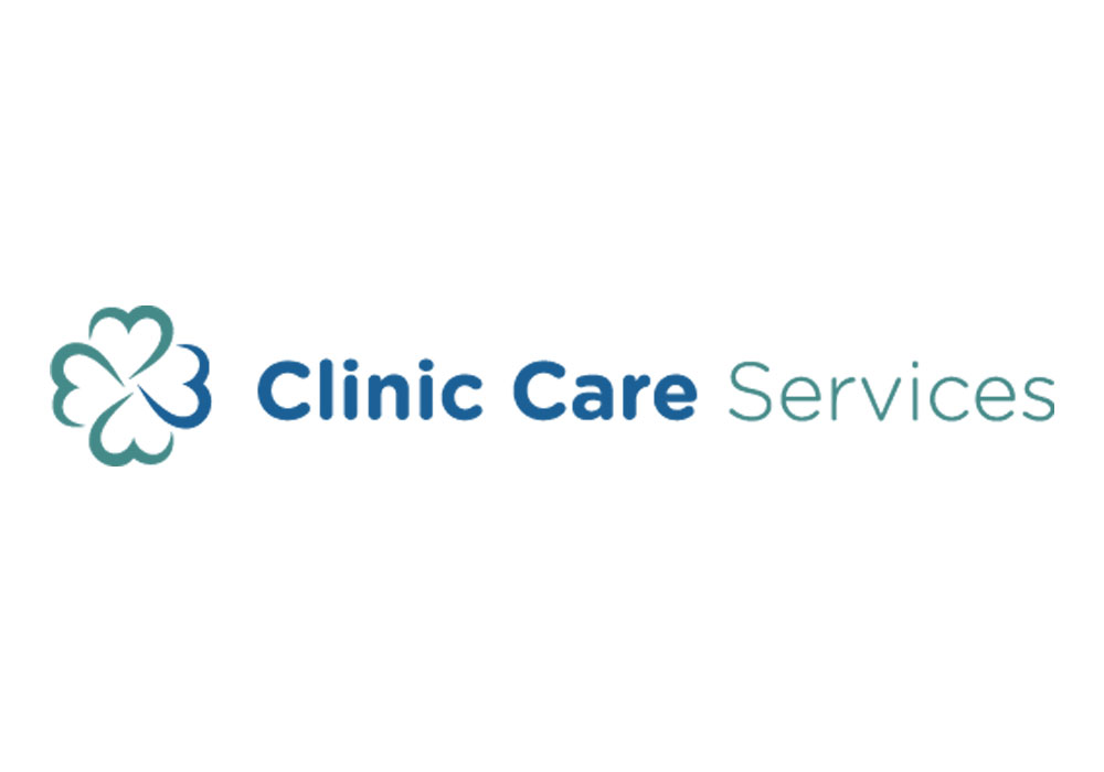 Clinic Care Services Inther Group